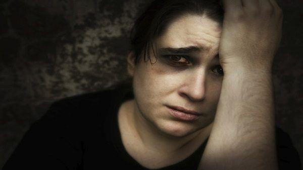 Невротическая депрессия симптомы лечение — Vsdnet