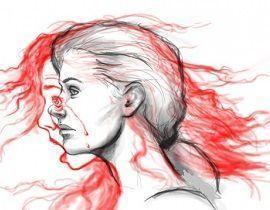 Причины депрессии Причины возникновения депрессии