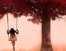 Эндогенная депрессия Тоска и необъяснимая тревога