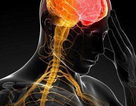 Симптомы депрессии Основные симптомы депрессии